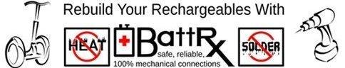 Battrx.com
