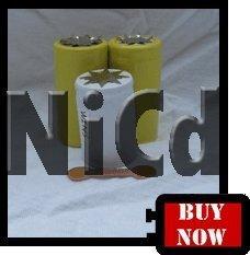 nicad1