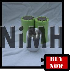 nimh2