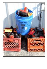 General Contractor battery rebuild-min